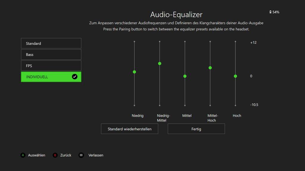 """Configuración de la aplicación Razer Headset """"class ="""" wp-image-614569 """"srcset ="""" https://images.mein-mmo.de/medien/2020/11/Razer-Headset-App-Sound Settings-1024x576.jpg 1024w, https: //images.mein-mmo.de/medien/2020/11/Razer-Headset-App-Soundlösungen-300x169.jpg 300w, https://images.mein-mmo.de/medien/2020/11/Razer-Headset -App-Sound Settings-150x84.jpg 150w, https://images.mein-mmo.de/medien/2020/11/Razer-Headset-App-Sound Settings-768x432.jpg 768w, https: //images.mein-mmo .de / medien / 2020/11 / Razer-Headset-App-Sound Settings-1536x864.jpg 1536w, https://images.mein-mmo.de/medien/2020/11/Razer-Headset-App-Soundhaben-780x438. jpg 780w, https://images.mein-mmo.de/medien/2020/11/Razer-Headset-App-Soundlösungen.jpg 1920w """"tamaños ="""" (ancho máximo: 1024px) 100vw, 1024px"""