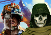 Photo of ¿Realmente necesito CoD Cold War si solo juego a Warzone?