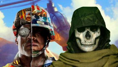 Cool Killstreak de CoD Cold War llega a Warzone - Trae asignación