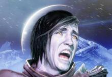 El inicio de Destiny 2: Beyond Light fue extremadamente accidentado, pero también muy exitoso