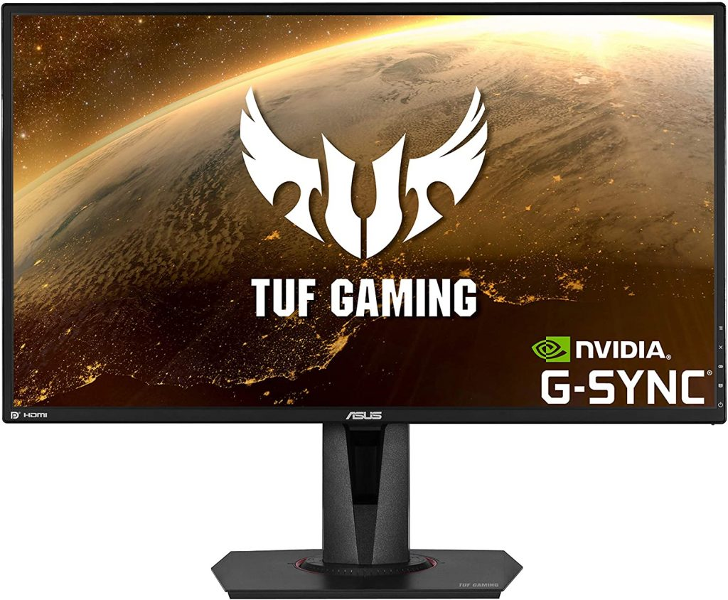 """Monitor de juegos Asus TUF """"class ="""" wp-image-615482 """"width ="""" 444 """"height ="""" 366 """"srcset ="""" https://images.mein-mmo.de/medien/2020/11/ASUS-TUF- Gaming-Monitor-1-1024x844.jpg 1024w, https://images.mein-mmo.de/medien/2020/11/ASUS-TUF-Gaming-Monitor-1-300x247.jpg 300w, https: // imágenes. mein-mmo.de/medien/2020/11/ASUS-TUF-Gaming-Monitor-1-150x124.jpg 150w, https://images.mein-mmo.de/medien/2020/11/ASUS-TUF-Gaming -Monitor-1-768x633.jpg 768w, https://images.mein-mmo.de/medien/2020/11/ASUS-TUF-Gaming-Monitor-1.jpg 1500w """"tamaños ="""" (ancho máximo: 444px ) 100vw, 444px"""