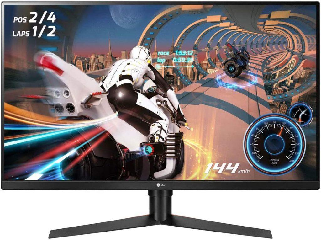 "LG-QHD-Monitor ""class ="" wp-image-614915 ""srcset ="" http://dlprivateserver.com/wp-content/uploads/2020/11/1605190750_739_7-monitores-de-juegos-para-aprovechar-al-maximo-su-PS5.jpg 1024w, https: / /images.mein-mmo.de/medien/2020/11/LG-QHD-Monitor-300x224.jpg 300w, https://images.mein-mmo.de/medien/2020/11/LG-QHD-Monitor- 150x112.jpg 150w, https://images.mein-mmo.de/medien/2020/11/LG-QHD-Monitor-768x574.jpg 768w, https://images.mein-mmo.de/medien/2020/ 11 / LG-QHD-Monitor.jpg 1140w ""tamaños ="" (ancho máximo: 1024px) 100vw, 1024px"