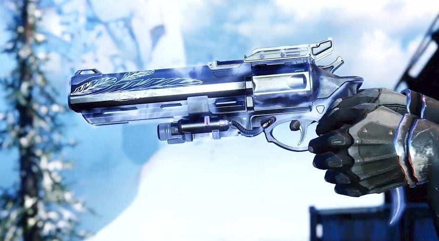 Falkenmond Hawkmoon Destiny 2 Temporada 12.jpg