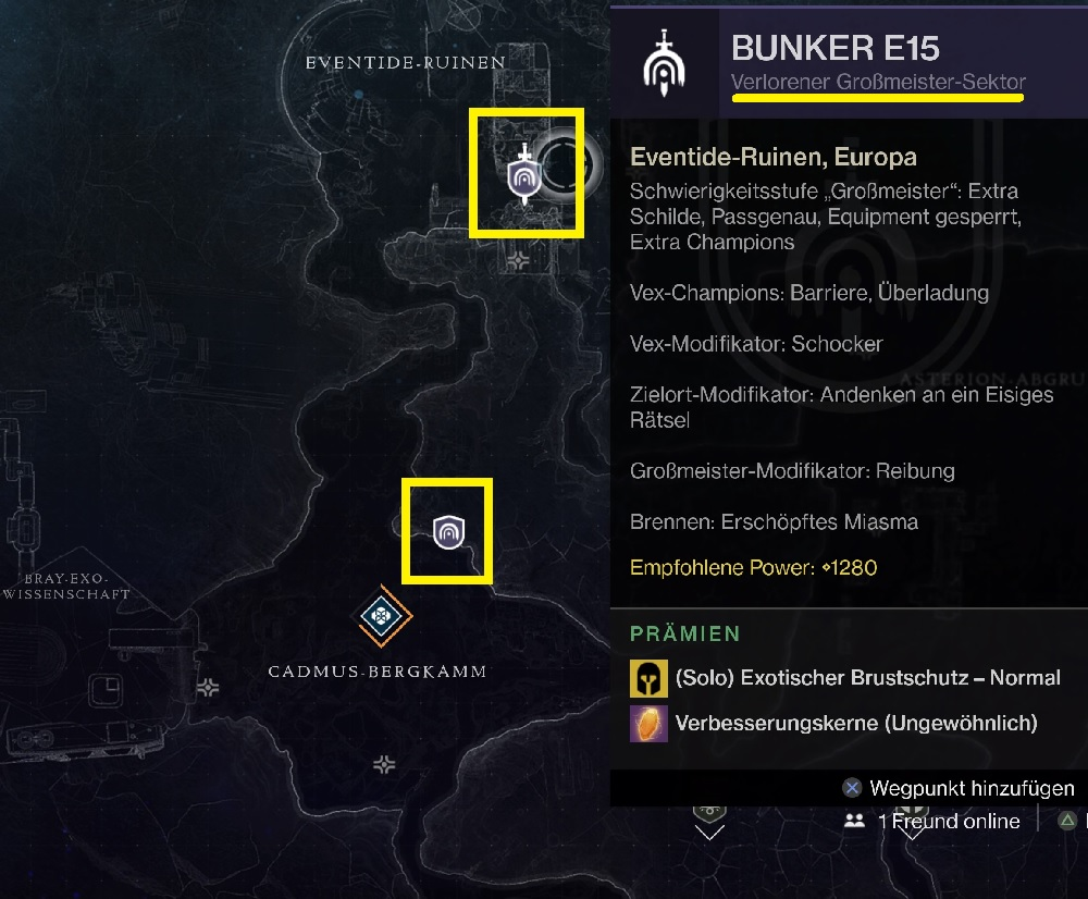 Destiny 2 Lost Sector Europe Beyond Light.jpg