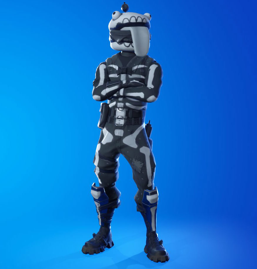 "fortnite.bone-boss"" data-id=""617818"" data-full-url=""http://dlprivateserver.com/wp-content/uploads/2020/11/1605542699_157_Lista-de-todas-las-mascaras-y-atuendos-para-Fortnite-asi.jpg"" data-link=""https://mein-mmo.de/skins-und-outfits-fortnite-battle-royale/fortnite-bone-boss/"" class=""wp-image-617818"" srcset=""http://dlprivateserver.com/wp-content/uploads/2020/11/1605542699_157_Lista-de-todas-las-mascaras-y-atuendos-para-Fortnite-asi.jpg 875w, https://images.mein-mmo.de/medien/2020/11/fortnite.bone-boss-287x300.jpg 287w, https://images.mein-mmo.de/medien/2020/11/fortnite.bone-boss-143x150.jpg 143w, https://images.mein-mmo.de/medien/2020/11/fortnite.bone-boss-768x803.jpg 768w"" sizes=""(max-width: 875px) 100vw, 875px"">Bone Boss</li> <li class="