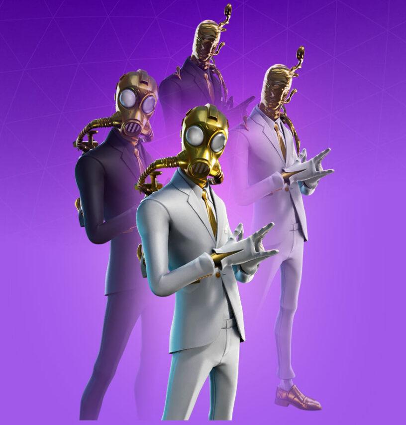"fortnite-Chaos"" data-id=""617823"" data-full-url=""http://dlprivateserver.com/wp-content/uploads/2020/11/1605542700_230_Lista-de-todas-las-mascaras-y-atuendos-para-Fortnite-asi.jpg"" data-link=""https://mein-mmo.de/skins-und-outfits-fortnite-battle-royale/fortnite-chaos/"" class=""wp-image-617823"" srcset=""http://dlprivateserver.com/wp-content/uploads/2020/11/1605542700_230_Lista-de-todas-las-mascaras-y-atuendos-para-Fortnite-asi.jpg 816w, https://images.mein-mmo.de/medien/2020/11/fortnite-Chaos-287x300.jpg 287w, https://images.mein-mmo.de/medien/2020/11/fortnite-Chaos-143x150.jpg 143w, https://images.mein-mmo.de/medien/2020/11/fortnite-Chaos-768x803.jpg 768w"" sizes=""(max-width: 816px) 100vw, 816px"">Chaos</li> <li class="
