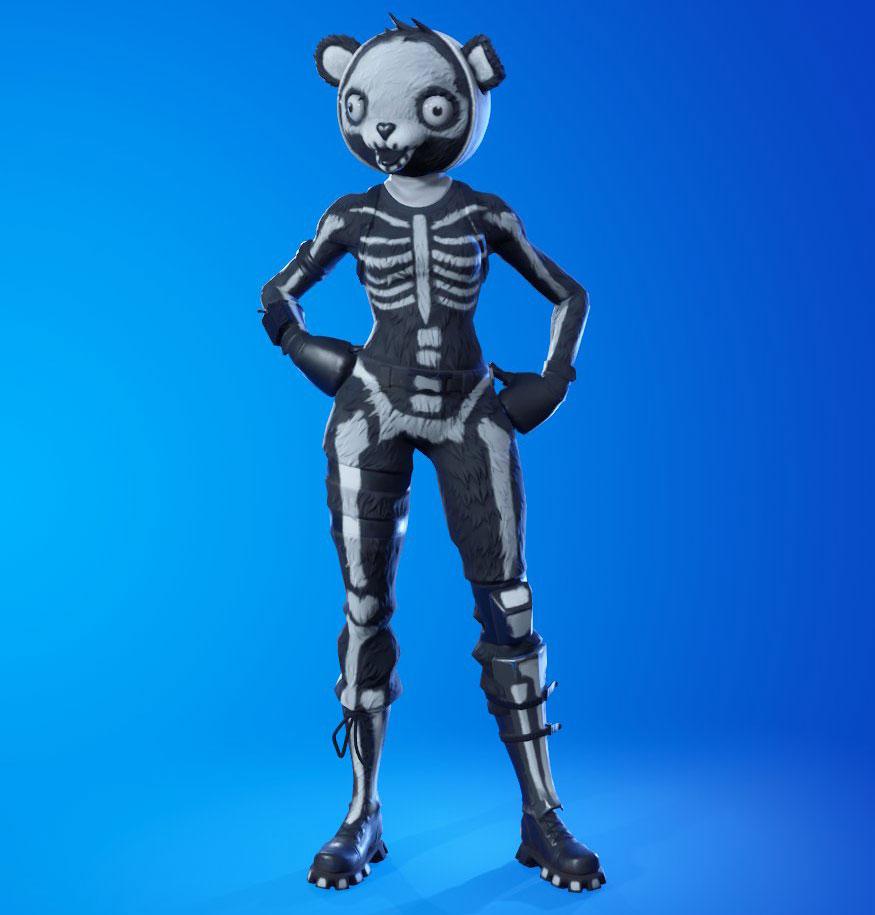 "fortnite-skull-squad-leader"" data-id=""617837"" data-full-url=""http://dlprivateserver.com/wp-content/uploads/2020/11/1605542704_417_Lista-de-todas-las-mascaras-y-atuendos-para-Fortnite-asi.jpg"" data-link=""https://mein-mmo.de/skins-und-outfits-fortnite-battle-royale/fortnite-skull-squad-leader/"" class=""wp-image-617837"" srcset=""http://dlprivateserver.com/wp-content/uploads/2020/11/1605542704_417_Lista-de-todas-las-mascaras-y-atuendos-para-Fortnite-asi.jpg 875w, https://images.mein-mmo.de/medien/2020/11/fortnite-skull-squad-leader-287x300.jpg 287w, https://images.mein-mmo.de/medien/2020/11/fortnite-skull-squad-leader-143x150.jpg 143w, https://images.mein-mmo.de/medien/2020/11/fortnite-skull-squad-leader-768x803.jpg 768w"" sizes=""(max-width: 875px) 100vw, 875px"">Skull Squad Leader</li> <li class="