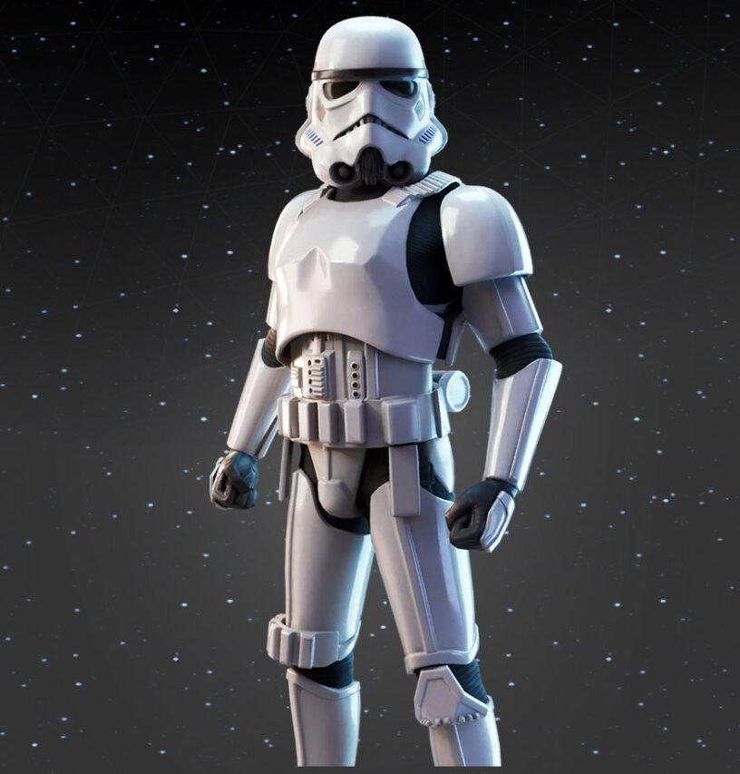 "fortnite-imperial-stormtrooper"" data-id=""617931"" data-full-url=""http://dlprivateserver.com/wp-content/uploads/2020/11/1605542729_280_Lista-de-todas-las-mascaras-y-atuendos-para-Fortnite-asi.jpg"" data-link=""https://mein-mmo.de/skins-und-outfits-fortnite-battle-royale/fortnite-imperial-stormtrooper/"" class=""wp-image-617931"" srcset=""http://dlprivateserver.com/wp-content/uploads/2020/11/1605542729_280_Lista-de-todas-las-mascaras-y-atuendos-para-Fortnite-asi.jpg 816w, https://images.mein-mmo.de/medien/2020/11/fortnite-imperial-stormtrooper-287x300.jpg 287w, https://images.mein-mmo.de/medien/2020/11/fortnite-imperial-stormtrooper-143x150.jpg 143w, https://images.mein-mmo.de/medien/2020/11/fortnite-imperial-stormtrooper-768x803.jpg 768w"" sizes=""(max-width: 816px) 100vw, 816px"">Stormtrooper</li> <li class="