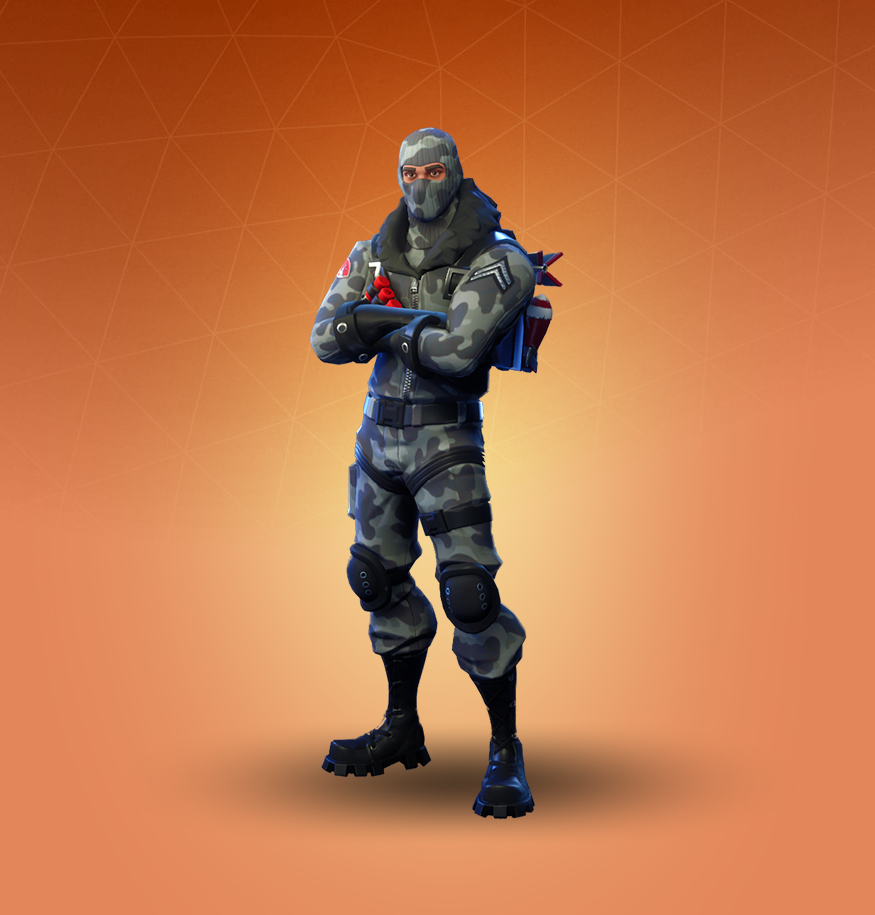 """fortnite-havoc-twitch-prime"""" data-id=""""214163"""" data-link=""""https://mein-mmo.de/skins-und-outfits-fortnite-battle-royale/fortnite-havoc-twitch-prime/"""" class=""""wp-image-214163"""" srcset=""""https://images.mein-mmo.de/medien/2018/02/fortnite-havoc-twitch-prime.jpg 875w, https://images.mein-mmo.de/medien/2018/02/fortnite-havoc-twitch-prime-143x150.jpg 143w, https://images.mein-mmo.de/medien/2018/02/fortnite-havoc-twitch-prime-287x300.jpg 287w, https://images.mein-mmo.de/medien/2018/02/fortnite-havoc-twitch-prime-768x803.jpg 768w"""" sizes=""""(max-width: 875px) 100vw, 875px"""">Havoc (Twitch Prime)</li> <li class="""