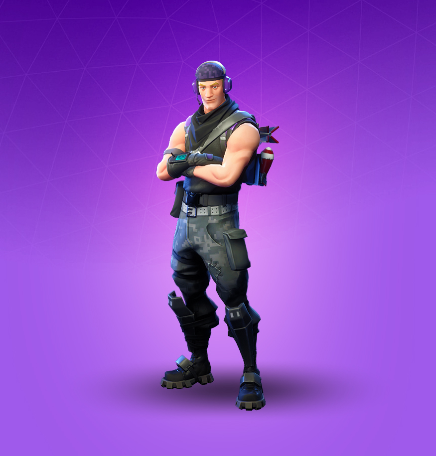 """fortnite-sub-commander-twitch-prime"""" data-id=""""214162"""" data-link=""""https://mein-mmo.de/skins-und-outfits-fortnite-battle-royale/fortnite-sub-commander-twitch-prime/"""" class=""""wp-image-214162"""" srcset=""""https://images.mein-mmo.de/medien/2018/02/fortnite-sub-commander-twitch-prime.jpg 875w, https://images.mein-mmo.de/medien/2018/02/fortnite-sub-commander-twitch-prime-143x150.jpg 143w, https://images.mein-mmo.de/medien/2018/02/fortnite-sub-commander-twitch-prime-287x300.jpg 287w, https://images.mein-mmo.de/medien/2018/02/fortnite-sub-commander-twitch-prime-768x803.jpg 768w"""" sizes=""""(max-width: 875px) 100vw, 875px"""">Sub Commander (Twitch Prime)</li> <li class="""