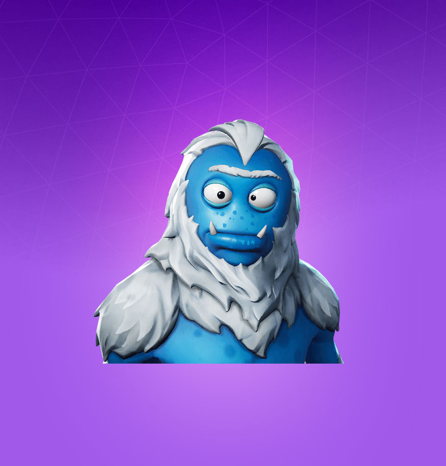 """Trog"""" data-id=""""305463"""" data-link=""""https://mein-mmo.de/skins-und-outfits-fortnite-battle-royale/fn-trog/"""" class=""""wp-image-305463"""" srcset=""""https://images.mein-mmo.de/medien/2019/01/fn-Trog.jpg 875w, https://images.mein-mmo.de/medien/2019/01/fn-Trog-143x150.jpg 143w, https://images.mein-mmo.de/medien/2019/01/fn-Trog-287x300.jpg 287w, https://images.mein-mmo.de/medien/2019/01/fn-Trog-768x803.jpg 768w"""" sizes=""""(max-width: 875px) 100vw, 875px"""">Trog</li> <li class="""