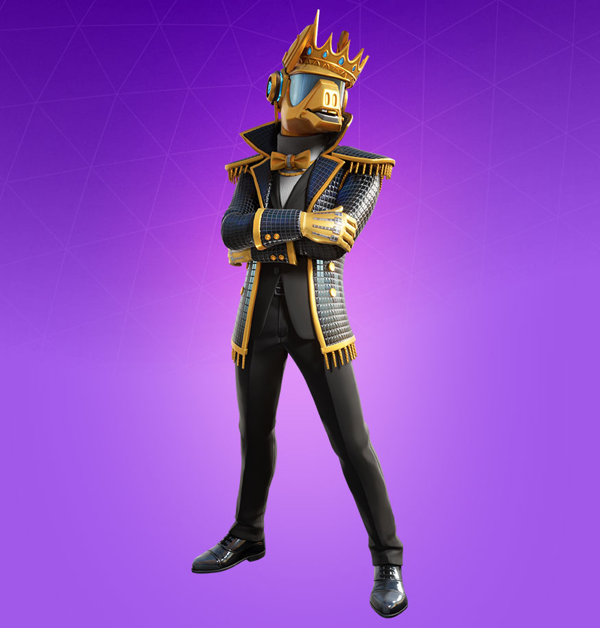 """Yond3r"""" data-id=""""377835"""" data-link=""""https://mein-mmo.de/skins-und-outfits-fortnite-battle-royale/fortnite-yond3r/"""" class=""""wp-image-377835"""" srcset=""""https://images.mein-mmo.de/medien/2019/08/Fortnite-Yond3r.jpg 875w, https://images.mein-mmo.de/medien/2019/08/Fortnite-Yond3r-143x150.jpg 143w, https://images.mein-mmo.de/medien/2019/08/Fortnite-Yond3r-287x300.jpg 287w, https://images.mein-mmo.de/medien/2019/08/Fortnite-Yond3r-768x803.jpg 768w"""" sizes=""""(max-width: 875px) 100vw, 875px"""">Yond3r</li> <li class="""