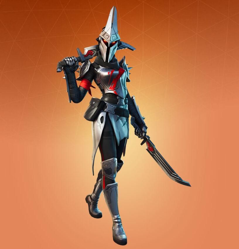 "fortnite-eternal-knight"" data-id=""617884"" data-full-url=""http://dlprivateserver.com/wp-content/uploads/2020/11/1605542776_599_Lista-de-todas-las-mascaras-y-atuendos-para-Fortnite-asi.jpg"" data-link=""https://mein-mmo.de/skins-und-outfits-fortnite-battle-royale/fortnite-eternal-knight/"" class=""wp-image-617884"" srcset=""http://dlprivateserver.com/wp-content/uploads/2020/11/1605542776_599_Lista-de-todas-las-mascaras-y-atuendos-para-Fortnite-asi.jpg 816w, https://images.mein-mmo.de/medien/2020/11/fortnite-eternal-knight-287x300.jpg 287w, https://images.mein-mmo.de/medien/2020/11/fortnite-eternal-knight-143x150.jpg 143w, https://images.mein-mmo.de/medien/2020/11/fortnite-eternal-knight-768x803.jpg 768w"" sizes=""(max-width: 816px) 100vw, 816px"">Eternal Knight</li> <li class="