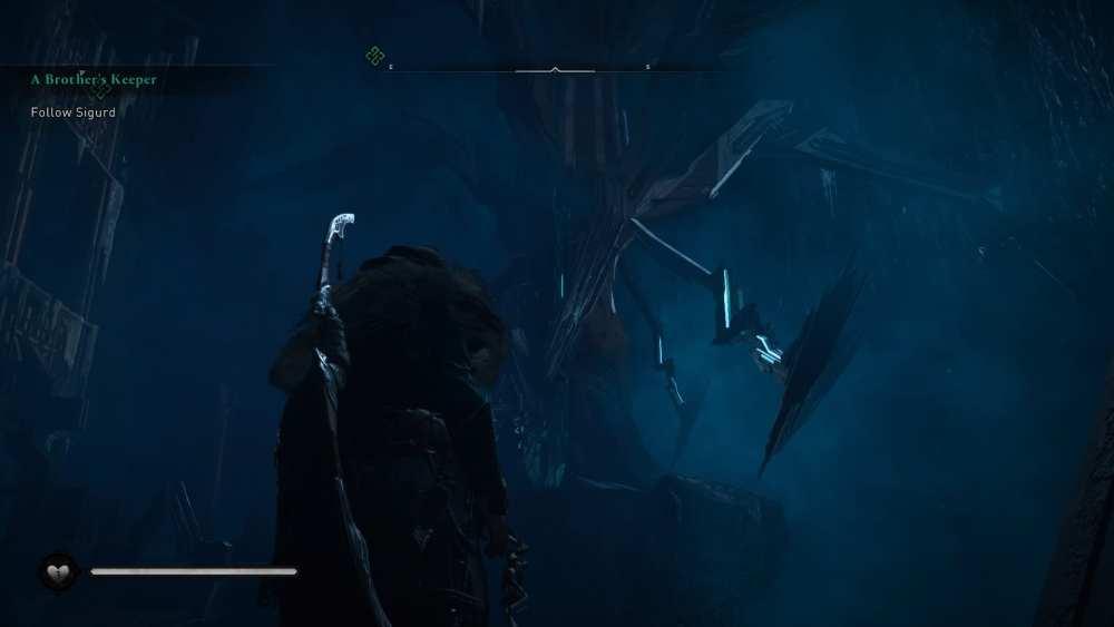 Assassin & # 39; s creed valhalla final explicado