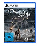 Demon's Souls - (PlayStation 5)