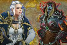 La historia desde World of Warcraft hasta hoy: toda la historia resumida