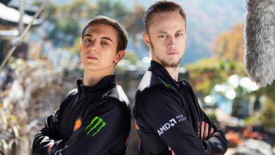LoL: Rekkles pasa de Fnatic a G2, el super equipo de Europa