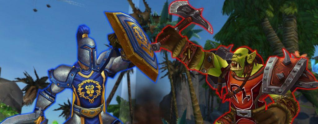 WoW-Alliance-Horde-Battle-título redimensionado