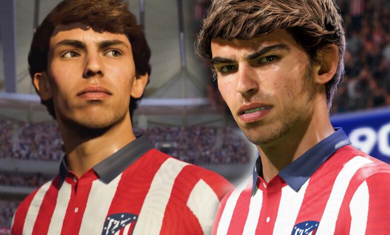 FIFA 21 en PS5 y Xbox Series X: 3 cosas que antes no podía