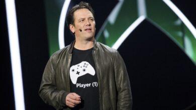 Incluso el jefe de Xbox elogia el nuevo supercontrolador de Sony, la PS5