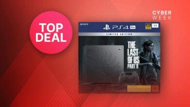 Ofertas de Saturn Black Friday: PS4 Pro especial al mejor precio