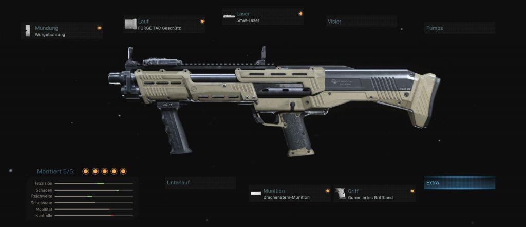 cod warzone aydan 60 kills r9-0 configuración