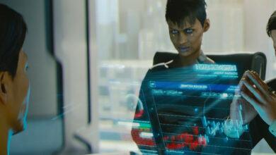Cyberpunk 2077: Was ist mit dem Multiplayer? Chef erklärt aktuellen Stand