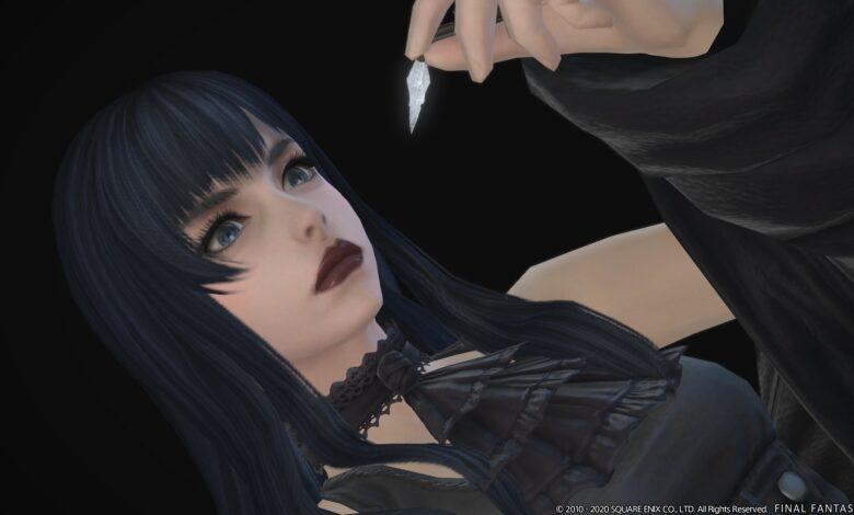 Final Fantasy XIV: 5 emocionantes detalles que pasaste por alto en el nuevo tráiler