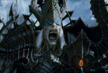 Photo of 3 nuevos MMORPG AAA que finalmente deberían llegar en 2021 (¡No, realmente ahora!)