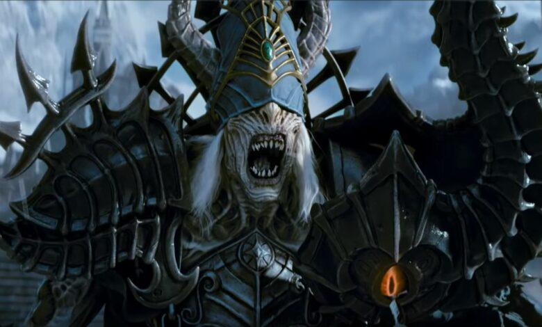 3 neue AAA-MMORPGs, die 2021 endlich kommen sollen (Nee, echt jetzt!)