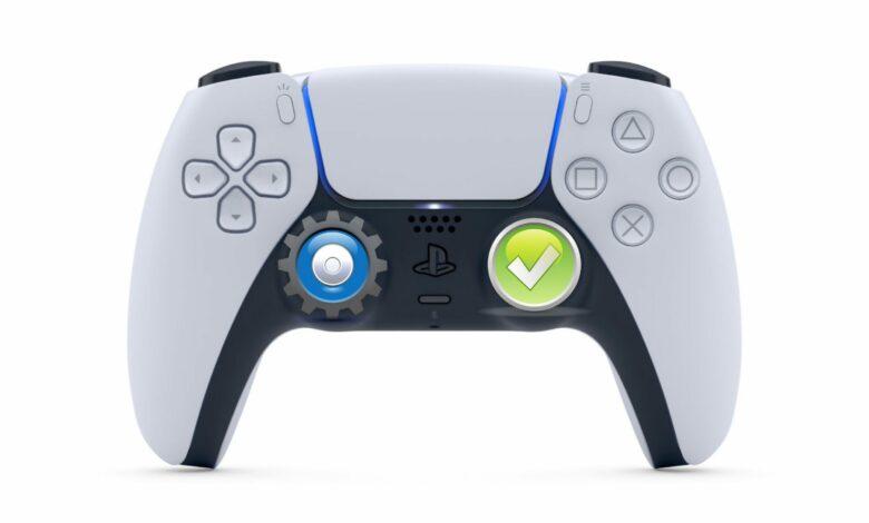 5 configuraciones importantes y 6 consejos para PS5 que todo el mundo debería saber para empezar