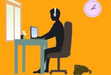 5 cosas que necesitas para una buena sala de transmisión