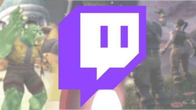 7 juegos que se volvieron realmente exitosos y grandes gracias a Twitch