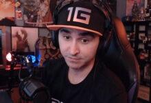 Al streamer de Twitch le gusta Escape from Tarkov - Explica por qué dejó de jugar