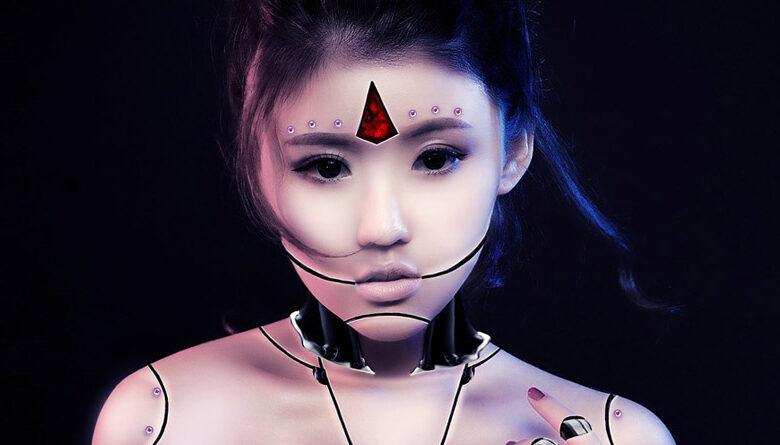 Jemand zeigt Cyberpunk 2077 als Leak für 20 Minuten –  Wird wohl verklagt
