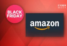 Photo of Amazon Black Friday: comienza a la medianoche con las mejores ofertas
