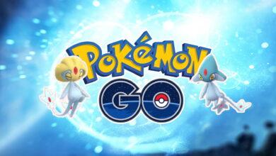 Photo of Amigos de todo el mundo en Pokémon GO: así es como obtienes a Selfe y Tobutz
