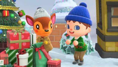 Photo of Animal Crossing New Horizons: Cómo aumentar el almacenamiento de artículos