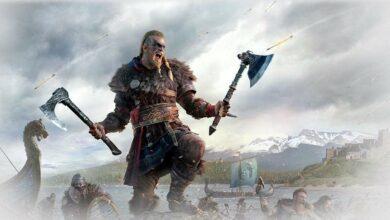 Photo of Assassin & # 39; s Creed Valhalla wiki guía