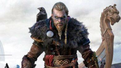 Photo of Assassin's Creed Valhalla: Cómo conseguir y usar raciones