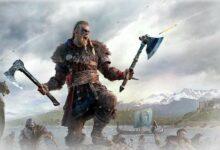 Photo of Assassin's Creed Valhalla Gorm Fate: ¿Deberías matarlo o desterrarlo?