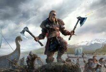 Photo of Assassin's Creed Valhalla Orlog explicó: cómo jugar, reglas, etc.