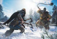 Photo of Assassin's Creed Valhalla: quién es Havi en la mitología nórdica
