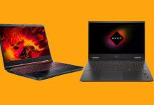 Photo of Black Friday 2020: 5 buenas computadoras portátiles para juegos que están a la venta ahora mismo