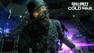Photo of Black Ops Cold War: Cómo jugar a Zombies en solitario