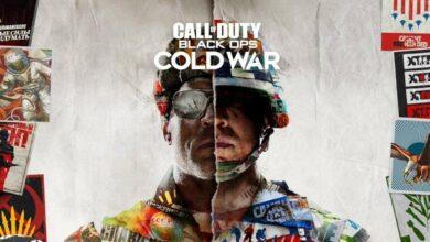 Photo of Black Ops Cold War Zombies: ¿es gratis? Explique
