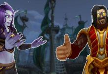 Blizzard termina el multiboxing en WoW: así es como reaccionan los jugadores