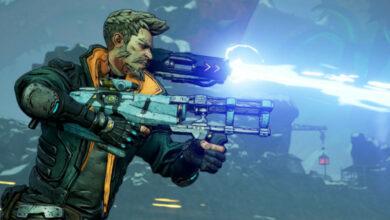 Borderlands 3: New DLC trae 4 nuevos árboles de habilidades: así de fuertes se vuelven