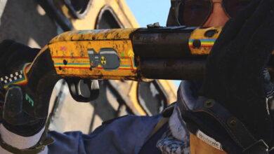Photo of CoD Cold War: obtén un paquete de armas gratis para celebrar el mapa de Nuketown