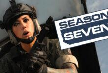 CoD MW y Warzone amplían la temporada 6, pero ¿qué pasa con la temporada 7?